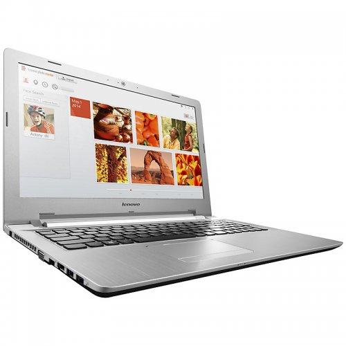 "Lenovo Z51 Laptop, Intel Core i7, 8GB RAM, 1TB + 8GB SSHD, 15.6"", Black 499 @ Johnlewis"