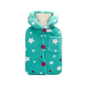 sweet snuggle hot water bottle £5 @ superdrug
