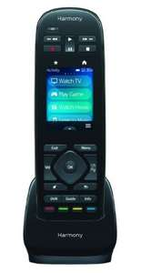 Logitech harmony ultimate one universal remote £69 prime deal @ Amazon