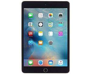 Apple iPad Air 2 64GB Space Grey MGKL2FD/A 9.7-Inch (WiFi, A8X 1.5 GHz, 2GB RAM) £408.30 Sold by UK Supply Source and Fulfilled by Amazon.