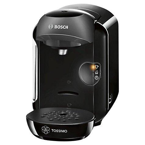 Tassimo by Bosch T12 Vivy Coffee Machine - £33 @ Argos