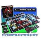 Stormbreaker: Alex Rider - The Board Game - just £1.99 delivered @ Play.com!