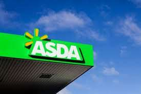 ASDA PETROL - BELOW £1...JUST - 99.7P from 11/12 until 13/12