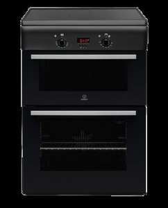 Cheapest Freestanding Induction Hob Cooker? Indesit ID6IVS2A £397.94 Delivered @ Argos