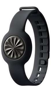 Metro Offer - Jawbone Up Move with Strap - £25 online and instore at Vodafone - Today Only
