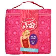 Along Came Betty The One and Only - Half Price £10 at Tesco