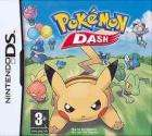 Pokemon Dash (DS)   - £9.99 or less delivered @ Shopto.com!