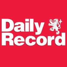 £2 0ff a £12 spend instore at Poundland in Saturday's Daily Record (85p)