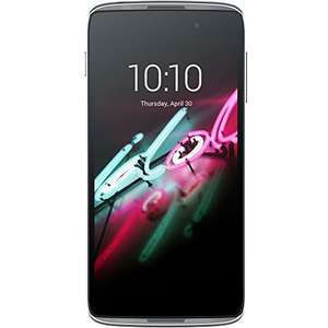 Alcatel onetouch idol3 4.7 from Sainsbury mobile £99