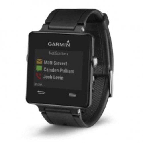 Garmin smart fitness watch. £130