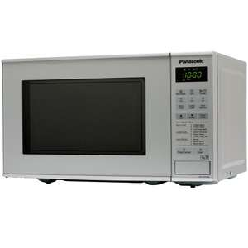 Panasonic microwave £59.89 @ Costco