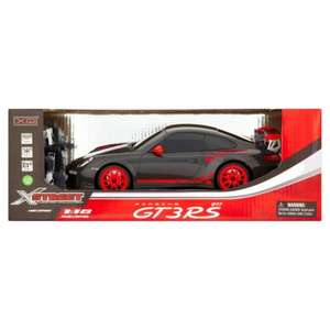 Morrisons loads of kids toys for £5 inc ferrari remote control car