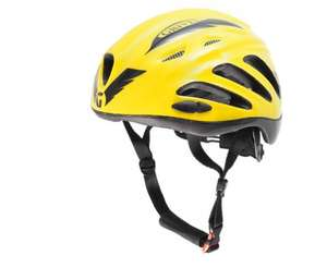Grivel Air Tech Helmet (mountaineering) £30.00 (was £80) + £3.95 del @ Rockrun