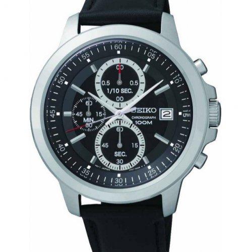 Seiko SKS445P2 Watch - £79.99 @ Argos
