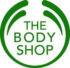 Free £5 voucher to spend @ body shop with coupon from Daily Mail on Sunday