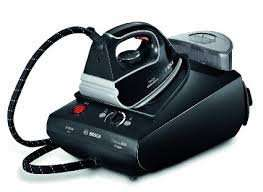 Bosch TDS3561GB Steam Generator Iron @ Sainsburys £60