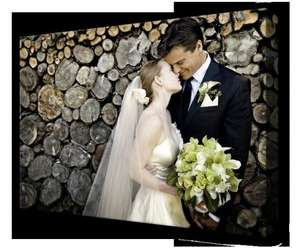 60x40 canvas print for 15.50 incl delivery @ bonusprint