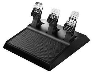 Thrustmaster T3PA Pedal Set Add-On for PC/PS3/PS4/Xbox One 4060056 £63.41 C&C / £68.81 delivered @Stuff-uk
