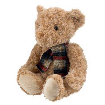 Lovely Soft bear £3 @ Poundland