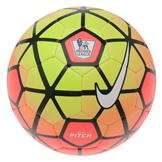 Nike Pitch Premier League Football Now £10.00 With Free Delivery @ Sports Direct Was £14.99 + 5% Quidco