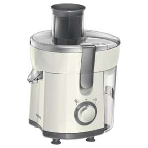 Philips Juicer Blender, HR1845/33, 350W - White was £49 now £14.00 @ TESCO DIRECT