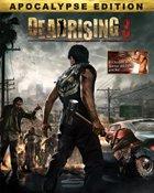Dead Rising 3 Apocalypse Edition PC - 9.99 (7.99 with code) @ Funstock digital