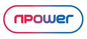 npower boiler care basic plan, includes annual service and maintenance £50.40