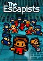 [Steam] The Escapists - £3.19 - Funstock Digital (The Walking Dead Edition - £5.19)