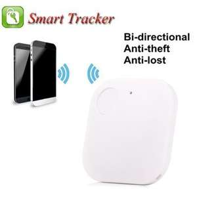Bluetooth Tracer GPS Locator Tag Alarm £2.37 @ GearBest