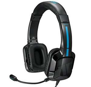 Tritton Kama stereo headset ps4 £16.85 delivered at Amazon