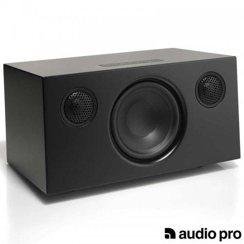 Audio Pro Addon T9 Wireless Bluetooth Stereo Speaker @ Costco @ 129.99 delivered
