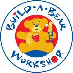 BUILD-A-BEAR 2 x £25 Gift Card Ticket - £39.99 @ Costco