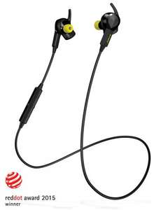 Jabra Sport Pulse Wireless Bluetooth Earbuds £69.50 @ Amazon