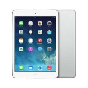 Apple iPad Mini 2 16GB WiFi Tablet space grey/silver £170.99 @ eglobalcentral