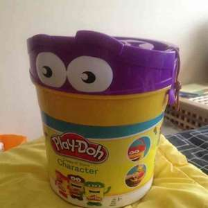 play-doh create& store £2.99 @ home bargains