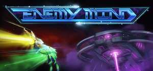 Enemy Mind Free Steam Key @ PC Gamer