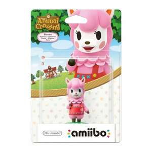 Amiibo - 2 for £18.00 @ Smyths Toys