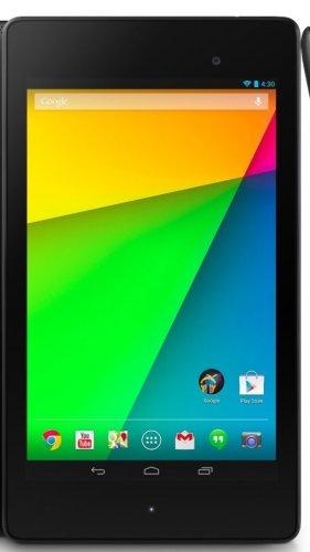 Nexus 7 2013 £99 @ Argos