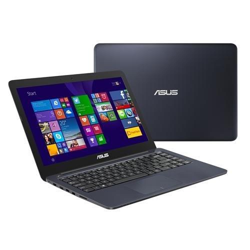 Asus EeeBook E402MA 14 inch notebook intel 2.16 Ghz 2Gb Ram 32Gb HDD Win10 £169.98 @ Amazon