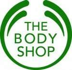 Free £5 Voucher for The Body Shop in Thursday's Daily Mail (60p)