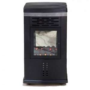 Kensignton Portable Gas Fire - Unipart Ebay £49.99 free shipping