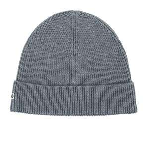 Lacoste Beanie Hat - £15 @ Coggles