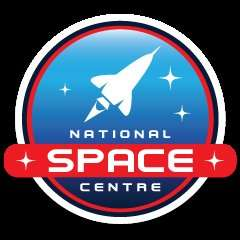 Free Annual Pass Upgrade on all advance ticket purchases - National Space Centre