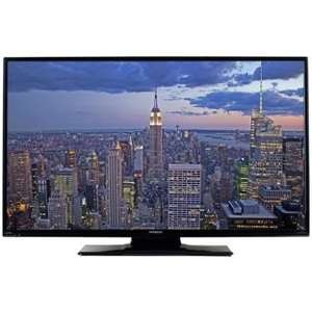 Hitachi 40 Inch Full HD LED TV/DVD Combi £199 @ Argos