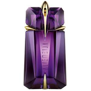 John Lewis Price Thierry Mugler Alien £68.50 to £30 - using Price Match on Alien vs Sports Driect