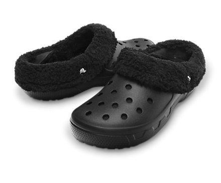 Mammoth Crocs £22.19 @ Crocs