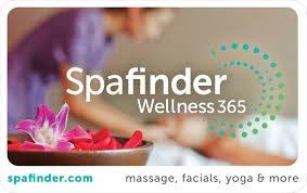 SpaFinder Wellness 2 x £50 Gift Vouchers @ Costco online for £74.99 (NO VAT)