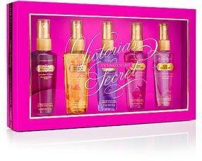 All gift sets & makeup/wash bags HALF PRICE instore @ Victoria's Secret