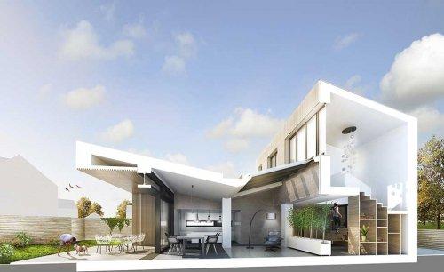 Homebuilding & Renovating Magazine 1Yr Subscription £25