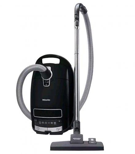 Miele Complete C3 PowerLine Vacuum Cleaner £150 @ John Lewis